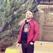 mohammedm558027's profile photo