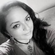 silviav383961's profile photo