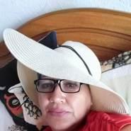 ximenac626022's profile photo
