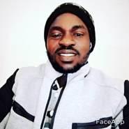 jameso168582's profile photo