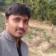 mahmudabbas110758's profile photo