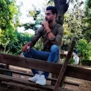 naelr63's profile photo