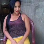steffa608569's profile photo