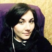 sofia819124's profile photo
