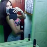 adelyn351148's profile photo