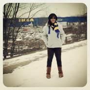 felicity356621's profile photo