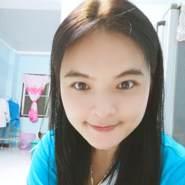 user_spcr30's profile photo