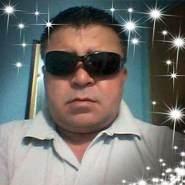 cirlandof948519's profile photo