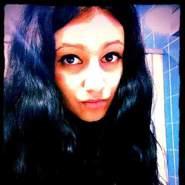 summer723370's profile photo