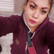 angieluna3's profile photo