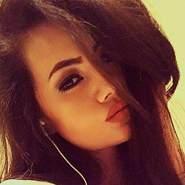 maria34879's profile photo