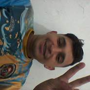 paulod511453's profile photo
