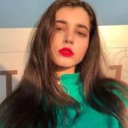 opalg18's profile photo