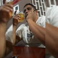 marcelom997194's profile photo