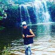 yamisuqueirriro's profile photo