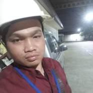 usermknxd173's profile photo