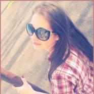 violet311690's profile photo