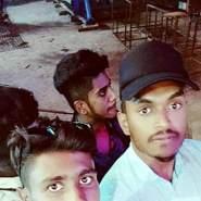 salmank666143's profile photo