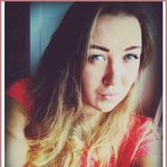 adrianna286414's profile photo