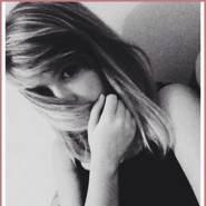 kimberly794465's profile photo