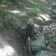 michelle394358's profile photo