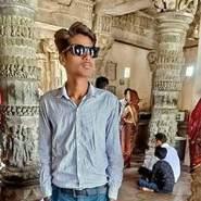 suryab626775's profile photo