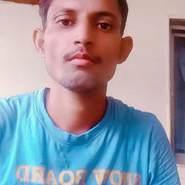 ramp960's profile photo
