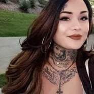 michelle867206's profile photo