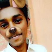 santosh501957's profile photo