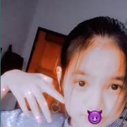 userzx3972's profile photo