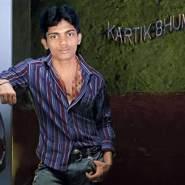 kartikb678770's profile photo