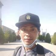 kuna691's profile photo