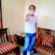panduw217034's profile photo