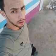 mohamed360032's profile photo