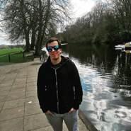fabios288492's profile photo