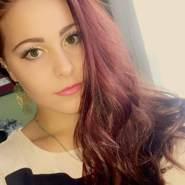 katherinelopez303879's profile photo