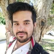 kashishc680825's profile photo