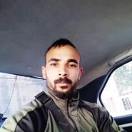 amazighk416919's profile photo