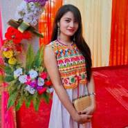 sisha00's profile photo