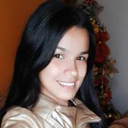 monicaBZ010629's profile photo