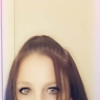 tammyd523987_Tennessee_Single_Female