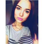 emersyn773580's profile photo