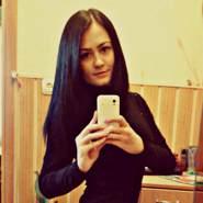 lila071895's profile photo
