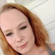 gracie805133's profile photo