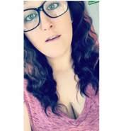 holly50490's profile photo
