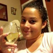 jessicadh1's profile photo