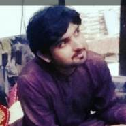umairzafar's profile photo