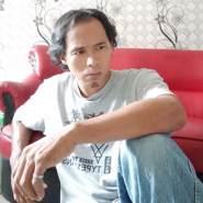 jul2963's profile photo
