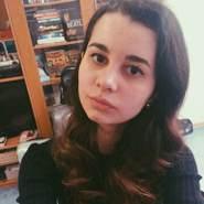 kali755913's profile photo