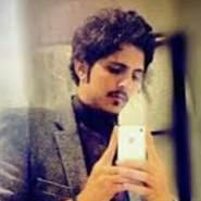saidi32209's profile photo